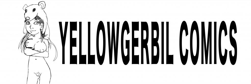gerbilgirl-logo